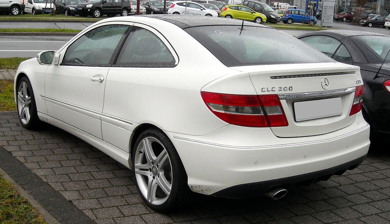 Automotives Reviews, USA New Cars, Classic Auto, Car Picture ...