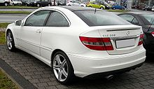 220px-Mercedes-Benz_CLC_rear_20081206.jpg