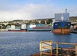 Merchantmen In Teignmouth (8148594122).jpg