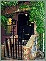 Mercy House NY.jpg