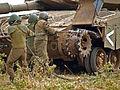 Merkava Mk III tank 03.jpg