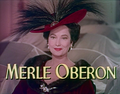 Merle Oberon in Deep In My Heart.png