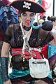 Mermaid Parade 2011 (5846691699).jpg