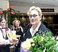 Meryl Streep in St-Petersburg 2.jpg