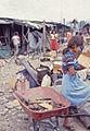 Mesa Grande refugee camp 1987 030.jpg