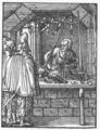 Messerschmidt-1568.png