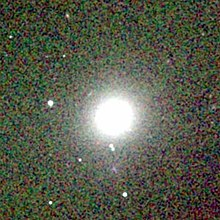 Description de l'image  Messier object 089.jpg.