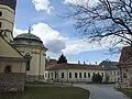 Mestská pamiatková rezervácia - panoramio (1).jpg