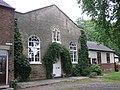 Methodist Church , Barton - geograph.org.uk - 219154.jpg