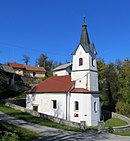 Metnaj Slovenia - church.jpg