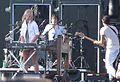 Metric live at Coachella 2013.jpg