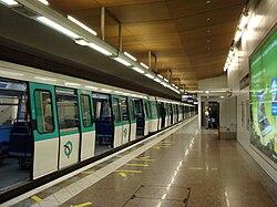 MetroSDUrameaquai.jpg