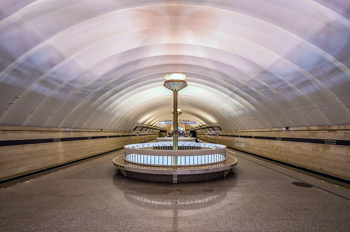 ледовый дворец в санкт петербурге схема малого зала