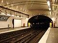 Metro de Paris - Ligne 13 - Place de Clichy 06.jpg