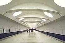 Metro station Altyfievo Moscow.jpg