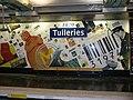 Metro tuileries5.jpg