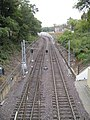 Metrolink Tracks (3938319247).jpg