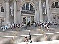 Metropolitan Museum of Art - panoramio - Roman SUZUKI.jpg