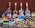 Mexican guitars and toys.jpg