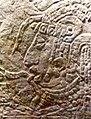 Mexico-2171B (4287439679).jpg