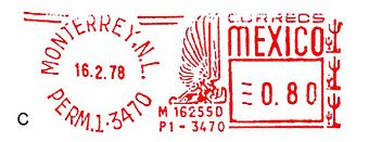Mexico stamp type CA5C.jpg