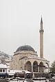 Mezquita Sinan Pasha, Prizren, Kosovo, 2014-04-16, DD 09.JPG