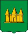 Mglin COA (Chernigov Governorate) (1782).png