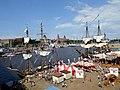 Międzyodrze-Wyspa Pucka, Szczecin, Poland - panoramio (8).jpg