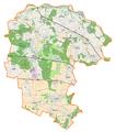 Miękinia (gmina) location map.png