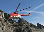 Mi-8 High Tatras Slovakia (9).jpg