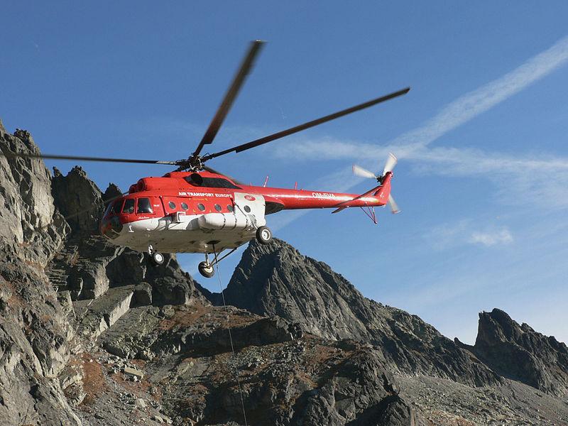 File:Mi-8 High Tatras Slovakia (9).jpg