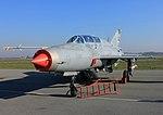 MiG-21UM 16180 2.jpg