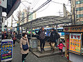 Miasageori Station 20140228 153305.JPG