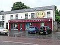 Michael Dorman Pharmacy, Coalisland - geograph.org.uk - 1413534.jpg