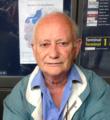 Michael F. Land, FRS, train station in Denmark, August 1, 2013.tif