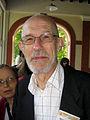 Michel Demazure.jpg