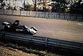 Michel Leclère 1975 Watkins Glen.jpg