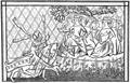 Michelant-ed-Meraugis-p114-Vienna-fol017v-b.png