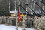 Michigan 1-119th FA completes Operation Summer Shield XII in Latvia 150331-Z-LE308-022.jpg