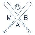 Michigan Area Braves Logo.jpg
