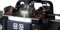 Micromanipulator P300A.png