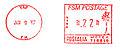 Micronesia stamp type 2.jpg