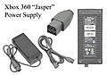 Microsoft-Xbox-360-Power-Supply-Jasper.jpg