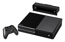 Microsoft-Xbox-One-Console-Set-wKinect.jpg