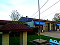 Mid Towne Construction Former CP Fire Dept. - panoramio.jpg
