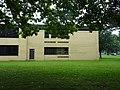 Middleton High School - panoramio - Corey Coyle (14).jpg