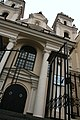 Miensk-Archikatedralny kaścioł Imia Najśviaciejšaj Panny Maryi-5.jpg