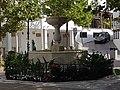 Mijas fountain.jpg