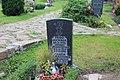 Mikławšk – Frido Michałk.jpg