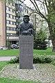 Mikael Agricola bust Lahti 2.jpg